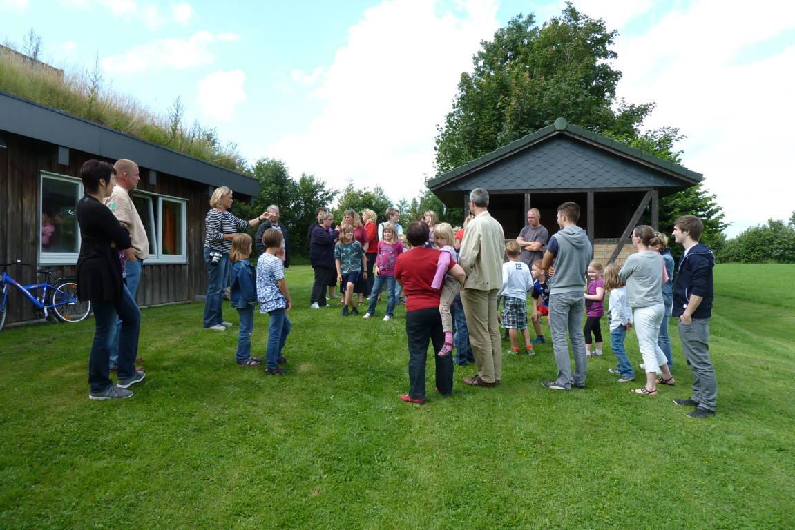 eltern zeit zum eltern werden von redaktion 16 september 2011 share ...